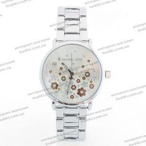 Наручные часы Michael Kors  (код 18027)