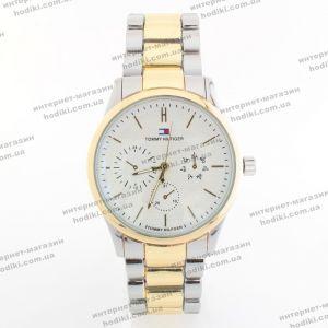 Наручные часы Tommy Hilfiger (код 18030)