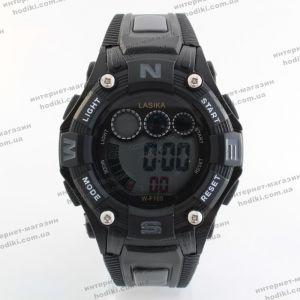 Наручные часы Lasika (код 18031)