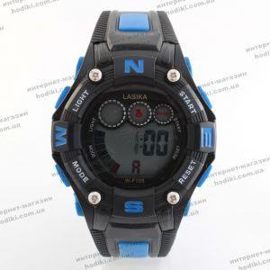 Наручные часы Lasika (код 18032)