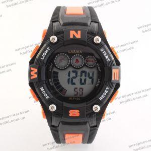 Наручные часы Lasika (код 18033)
