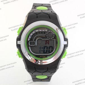 Наручные часы Lasika (код 18037)