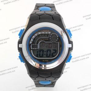 Наручные часы Lasika (код 18038)