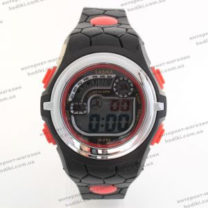 Наручные часы Lasika (код 18039)