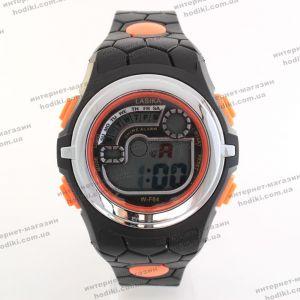 Наручные часы Lasika (код 18040)