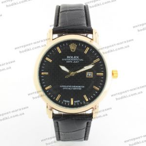 Наручные часы Rolex (код 18050)