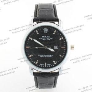 Наручные часы Rolex (код 18051)