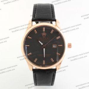 Наручные часы Rolex (код 18052)