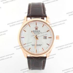 Наручные часы Rolex (код 18053)