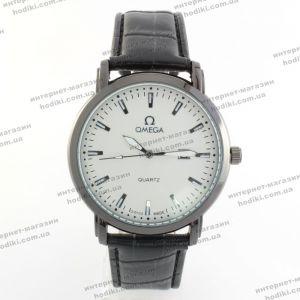 Наручные часы Omega (код 18058)