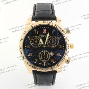 Наручные часы Victorinox (код 18067)