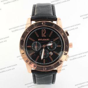 Наручные часы Bvlgari (код 18068)