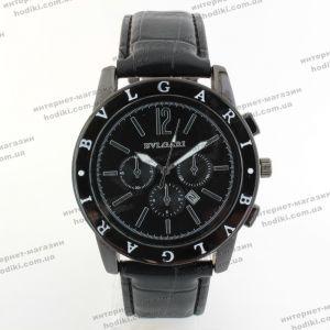 Наручные часы Bvlgari (код 18069)
