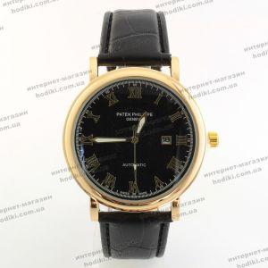 Наручные часы Patek Philippe (код 18070)