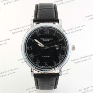 Наручные часы Patek Philippe (код 18071)