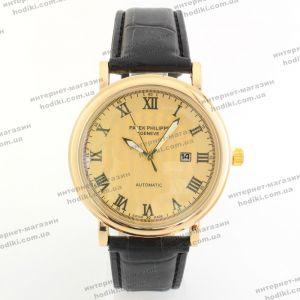 Наручные часы Patek Philippe (код 18072)