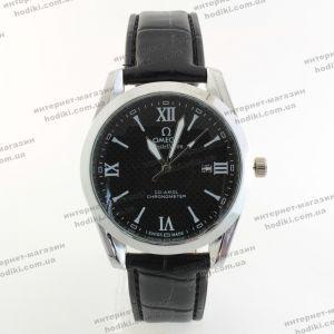Наручные часы Omega (код 18074)