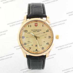 Наручные часы Victorinox (код 18075)