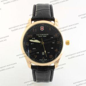 Наручные часы Victorinox (код 18076)