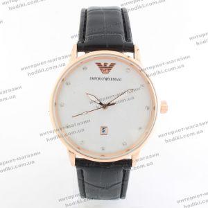 Наручные часы Emporio Armani (код 18077)