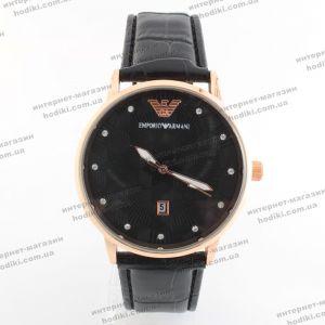 Наручные часы Emporio Armani (код 18078)