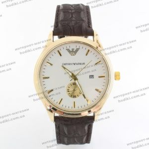 Наручные часы Emporio Armani (код 18079)