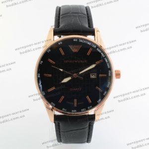 Наручные часы Emporio Armani (код 18080)