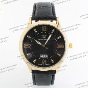 Наручные часы Emporio Armani (код 18081)