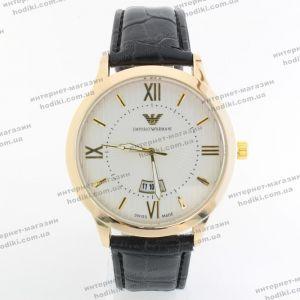 Наручные часы Emporio Armani (код 18082)