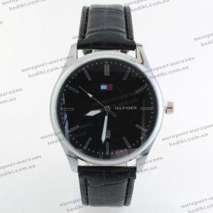 Наручные часы Tommy Hilfiger (код 18083)