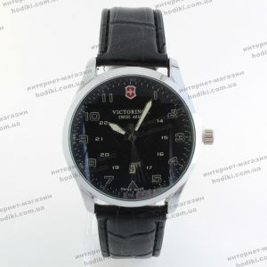 Наручные часы Victorinox (код 18084)