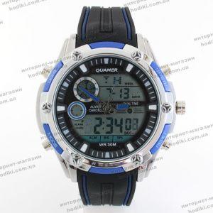 Наручные часы Quamer (код 18086)