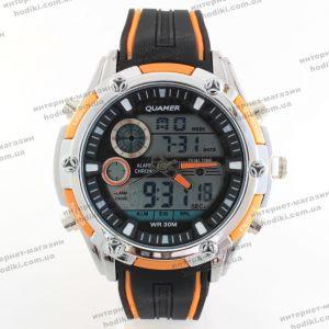 Наручные часы Quamer (код 18087)