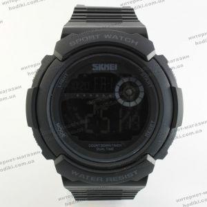 Наручные часы Skmei (код 18090)