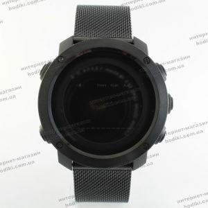 Наручные часы Skmei (код 18092)