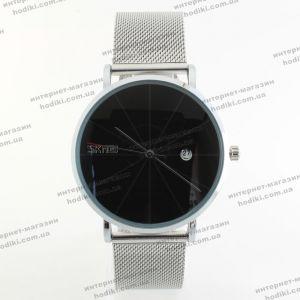 Наручные часы Skmei (код 18094)