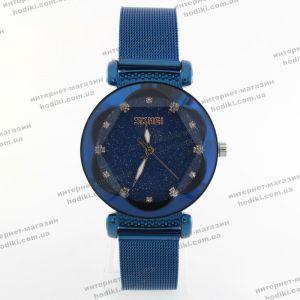 Наручные часы Skmei (код 18099)