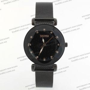 Наручные часы Skmei (код 18100)