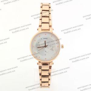 Наручные часы Skmei (код 18106)