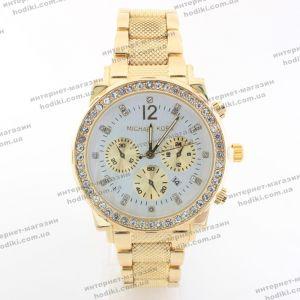 Наручные часы Michael Kors (код 18107)