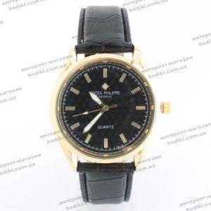 Наручные часы Patek Philippe (код 18111)