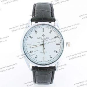Наручные часы Patek Philippe (код 18112)
