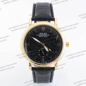Наручные часы Rolex (код 18114)
