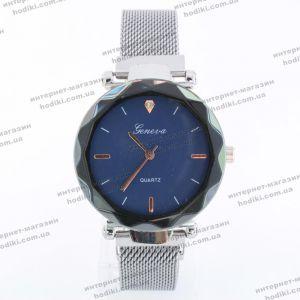 Наручные часы Geneva на магните (код 18134)