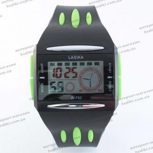 Наручные часы Lasika (код 18148)
