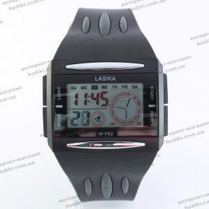 Наручные часы Lasika (код 18149)