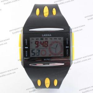 Наручные часы Lasika (код 18150)