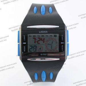 Наручные часы Lasika (код 18151)