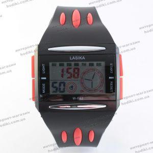 Наручные часы Lasika (код 18152)
