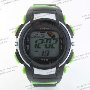 Наручные часы Lasika (код 18154)